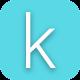 Kadenze logo mobile